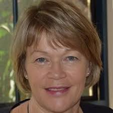 Belinda Coombs